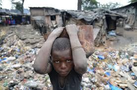 Côte d'Ivoire la pauvreté passe le seuil des 47%/ APR