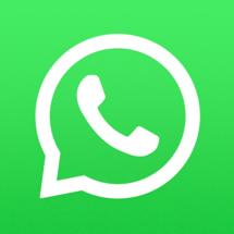 WhatsApp cède concernant l'application de sa politique suite à la migration massive vers Signal :