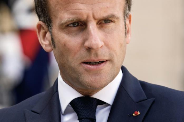 France : Covid-19, Macron dévoile un déconfinement en quatre étapes, premier cas de variant indien