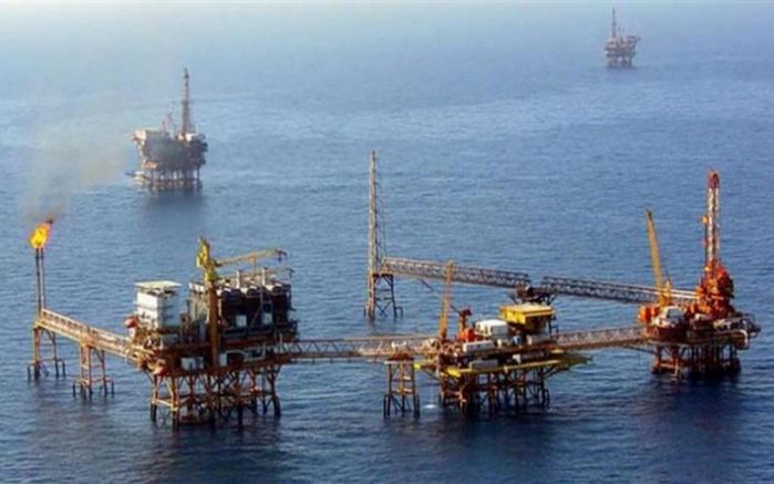 Découverte de pétrole et de gaz naturel aux larges des côtes ivoiriennes
