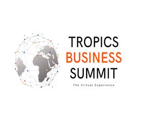 TROPICS BUSINESS SUMMIT (TBS)
