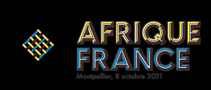 Le 8 Octobre - Nouveau Sommet Afrique-France 2021