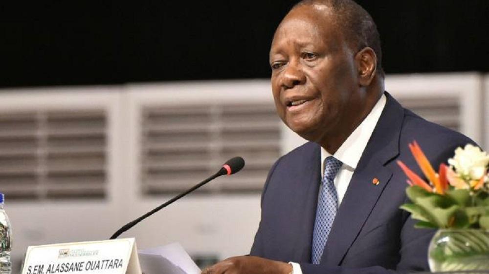 Côte d'Ivoire : L'impossible combat contre la corruption ?
