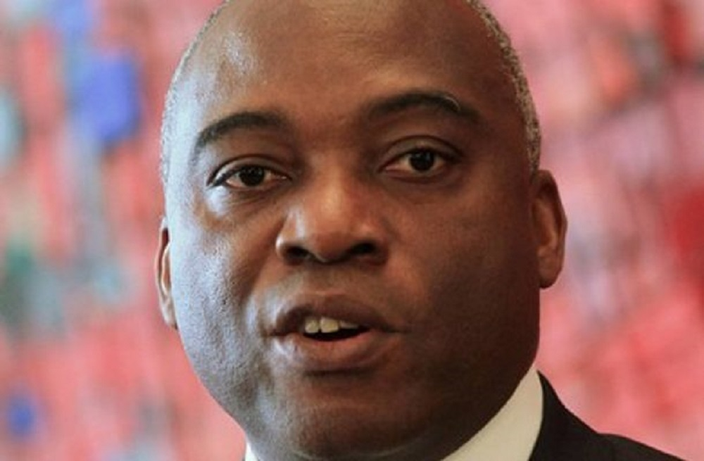 LA RÉFORME DU FRANC CFA : L'ENJEU DU FUTUR PARLEMENT IVOIRIEN