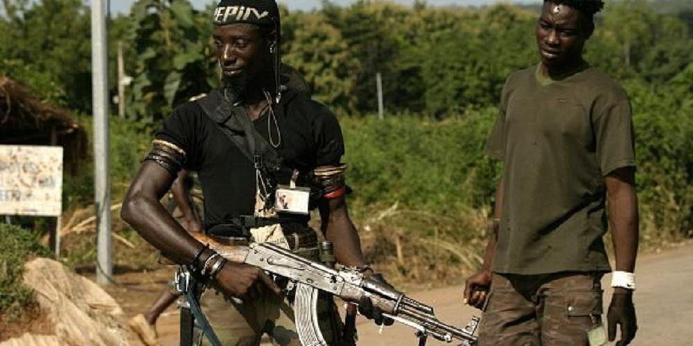 Rébellion ivoirienne du 19 septembre 2002, quand la CPI s'en mêle : que pourrait-t-il advenir des chefs de guerre ?