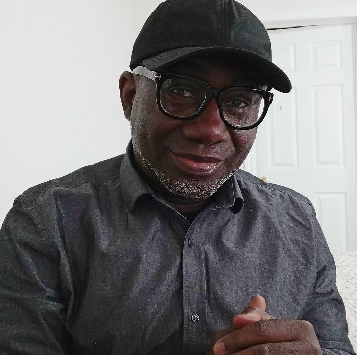 Jacques Mian Krowa d'Anomatuepin, analyste politique