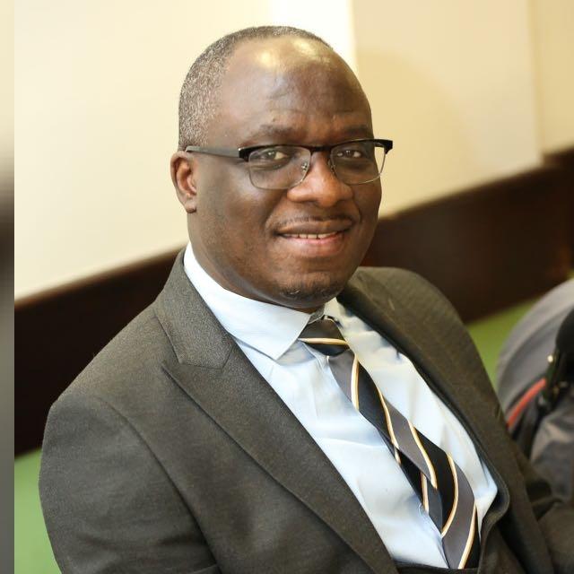 Il parle des enjeux du retour du président Laurent Gbagbo en Côte d'Ivoire, de son rôle comme acteur incontournable de la réconciliation nationale et pièce maîtresse pour la remise en ordre de bataille du Front populaire ivoirien (FPI).