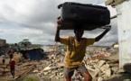 « Les plaies n'ont pas cicatrisé » : en Côte d'Ivoire, la fragile réconciliation entre voisins de Yopougon