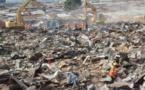 Boribana, le bidonville d'Abidjan sacrifié sur l'autel du développement