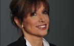 Exclusif - Geneviève Goëtzinger, ex DG de RFI : Affi N'Guessan sera le moment venu une chance pour son pays