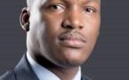Le Ministre Toure Mamadou