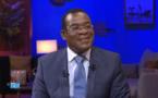 Côte d'Ivoire : AFFI N'Guessan sans concessions sur le plateau de Life TV
