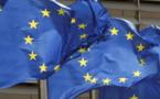 Bruxelles : Les Vingt-Sept approuvent l'allègement des restrictions sur les voyages