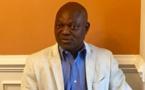 TESTAMENT D'IVOIRE, TIBURCE JULES KOFFI FAIT DES REVELATIONS EXCLUSIVES !