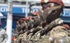 INTOX SUR LA PRETENDUE ARRESTATION DE MAURITANIENS POUR TERRORISME : LES MAURITANIENS EVITENT LA STIGMATISATION
