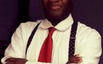 """COTE D'IVOIRE : DAVID BANNI, PRESIDENT DU PPP-CI : """"GBAGBO A DEJA FAIT 10 ANS. IL NE PEUT PLUS SE PRESENTER"""""""