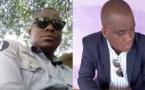 COTE D'IVOIRE : CAMP SORO, UN CYBERACTIVISTE EN DETENTION PERD SON EPOUSE