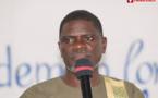 """Un homme de Dieu aux politiciens Ivoiriens: """"Si vous craignez Dieu, Dieu va vous envoyer de vrais prophètes"""""""