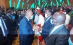 Côte d'Ivoire : États généraux de l'éducation, Affi N'guessan plaide pour un élargissement à d'autres domaines de la vie de la nation