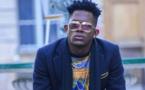 Cameroun – Accident de Ténor: La famille de la jeune fille décédée a déposé une plainte contre l'artiste