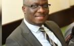 CÔTE D'IVOIRE : INTERVIEW AVEC GEORGES AKA, SECRETAIRE GENERAL ADJOINT DU FPI CHARGE DES REPRESENTATIONS EN EUROPE ET PORTE-PAROLE EUROPE DU FPI (SGA/PP EUROPE DU FPI)