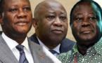 Côte d'Ivoire : le serpent de mer de la Réconciliation