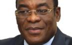 AFFI N'GUESSAN : UN LEADERSHIP AVERE