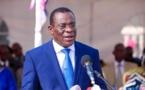 Entretien spécial : Le président de la CRAF parle ; comment le mouvement compte rapprocher AFFI N'Guessan des Ivoiriens ?