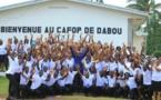 Côte d'Ivoire - Éducation : 800 élèves-maîtres recalés au DIAS 2021