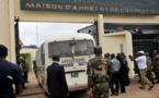 Côte d'Ivoire : Une grève paralyse le système pénitentiaire ivoirien