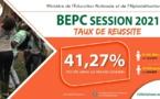 Côte d'Ivoire - Education nationale : La moyenne d'orientation en seconde fixée à 10