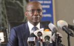 Côte d'Ivoire : Rebondissement dans l'affaire Al Moustapha, le procureur oriente ses poursuites vers les sénateurs complices