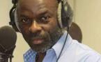 La Ligue Ivoirienne de Défense des Droits des Femmes choquée face au dérapage de Yves de M'bella