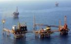 Côte d'Ivoire – Economie : Découverte de pétrole et de gaz naturel aux larges des côtes ivoiriennes