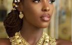Côte d'Ivoire – Culture : Yacé Olivia sacrée Miss Côte d'Ivoire 2021
