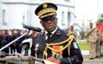 Côte d'ivoire : Communiqué de presse, état-major général des armées