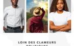 LOIN DES CLAMEURS POLITIQUES : REVENIR AUX URGENCES.