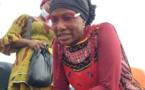 Côte d'Ivoire - Société : Kolia,  Fin de miracles pour la prêcheuse Adissa Touré