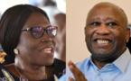 Côte d'Ivoire - Politique : Guy Patrick Vermont,  « le nouveau parti de Gbagbo est mal parti »