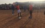 Côte d'Ivoire - Yopougon : Maracana au Zébié, Quand un match vire au drame