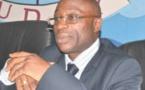 Côte d'Ivoire - Nécrologie : Décès du Ministre Appiah Kabran