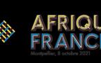 International - sommet France-Afrique : Absence de chefs d'états Africains, un député Français épingle Macron