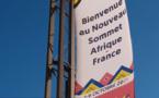 International - 28ème Sommet Afrique-France : Un sommet Afrique-France sur fond de tensions diplomatiques