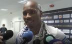 Sport - Match des héros : Drogba signe un triplé