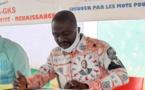 Côte d'Ivoire - Discorde Ouattara / Soro: Professeur Samba Diakité appelle à briser les glaces