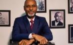 Côte d'Ivoire - PDCI-RDA : Kouassi Kouamé Patrice aux donneurs de leçons : « descendez dans l'arène et faites vos preuves ! »