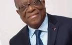 Côte d'Ivoire - Congrès du PPA-CI : Henri Konan Bédié: « Longue vie au nouveau parti de Laurent Gbagbo! »