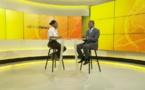 Côte - d'Ivoire -  FPI : Affi N'guessan parle des missions de l'AIRF pour la Côte-d'Ivoire et de l'actualité de son parti
