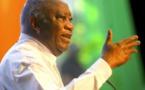 Côte d'Ivoire - PPA-CI : Et la montagne accoucha d'une souris !