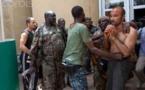 Affaire plainte de Michel Gbagbo contre Soro Guillaume: Mamadou Traoré « Soro Guillaume visé mais pas concerné »